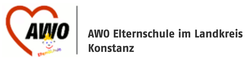 AWO Kreisverband Konstanz e.V.