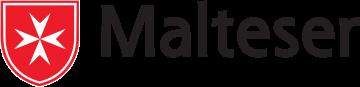 Malteser_Logo.svg