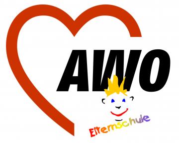 Logo AWO Elternschule